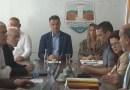 Usvojen rebalans budžeta i Plan detaljne regulacije za deo puta Novi Pazar – Tutin