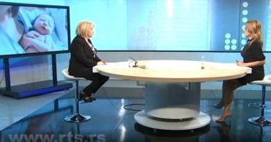 Đukić Dejanović: Više novca za drugo i peto dete