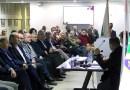 O Bošnjacima i bosanskoj naciji na tribini u Novom Pazaru