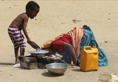 UN: Svakoj 45. osobi u svijetu potrebna humanitarna pomoć