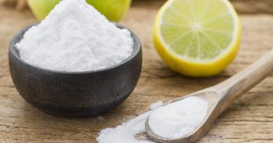 Čisti dom, uklanja neprijatne mirise i pomaže u pripremi jela: Šta još može soda bikarbona?