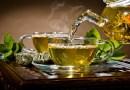 Može li se čaj uopšte pokvariti?