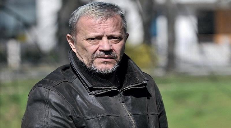 Poznati glumac poručio Novopazarcima: Poštujte mere, valja ovu kušnju proći!(VIDEO)