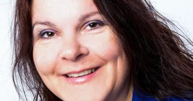 Profielfoto Marjan de Vos