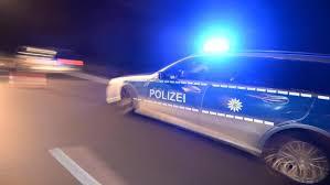 polizeialarm