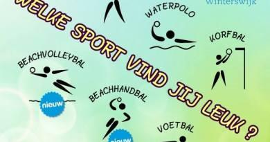 jaspersjeugdsportdag