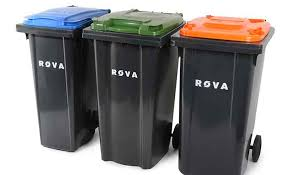 rovacontainers