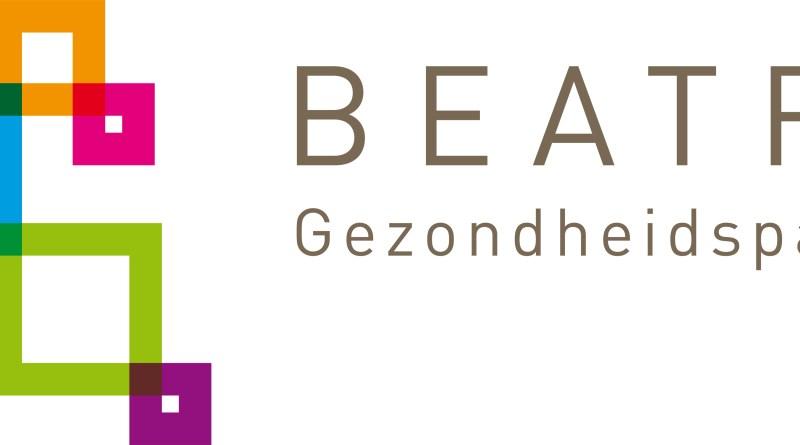beatrix logo gezondheidspark groot