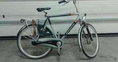 fiets3a