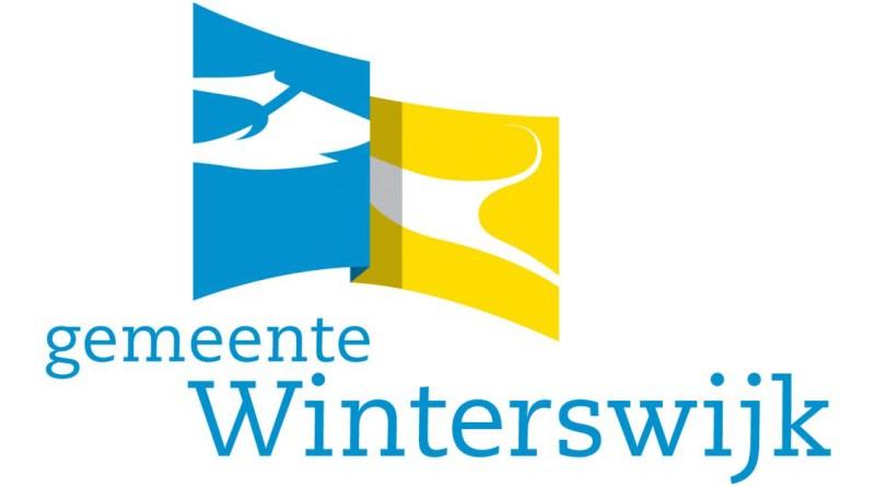 Winterswijk heeft forse financiële meevaller