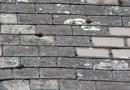 Winterswijk bezorgd over regels asbestverwijdering