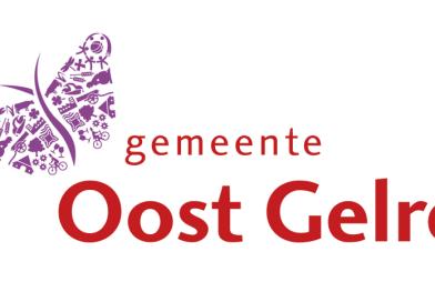 Woningbouw-impuls in Oost Gelre.