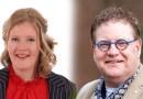 Taskforce van twee wethouders ter ondersteuning van ondernemers