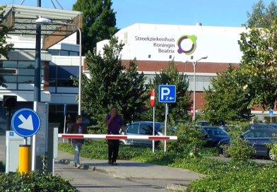 """Volwaardig ziekenhuis in Winterswijk op termijn """"niet realistisch"""""""