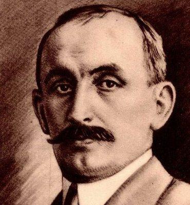 ANDON ZAKO ÇAJUPI-(1866 - 1930 )