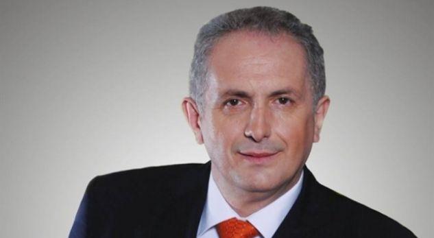 Mahmuti e propozon edhe projekt-rezolutën për gjenocidin serb në Kosovë
