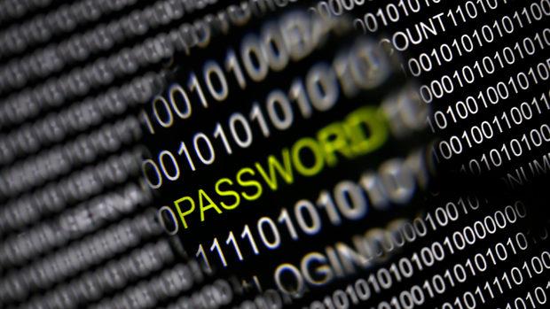 Hakerët vjedhin informacionet për desertorët e Koresë së Veriut