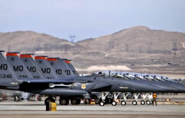 GAZETA AMERIKANE: JA PSE PO NGRIHET BAZA E NATO-S NË SHQIPËRI