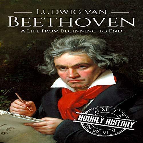 6 milionë euro për 250 vjetorin e lindjes së Beethoven-it
