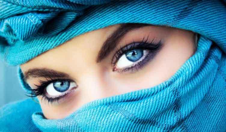 Luan Mema-Kujtoj Syte e Tu