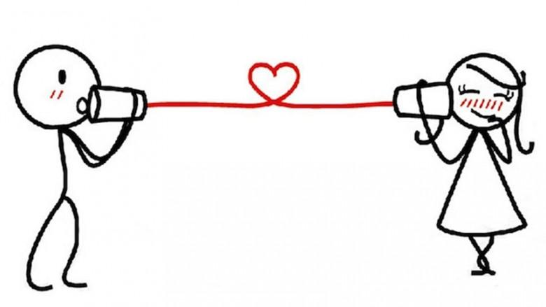 Do të dashuroj dikur do te dashuroj dikend por askend si tash për tash dikend