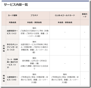 screencapture-cr-mufg-jp-jalcard-baggage-index-html-2018-06-30-08_42_292