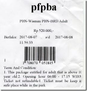 prambanan-borobudur-package-ticket2