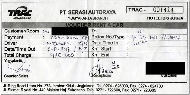 taxi-receipt12017-08-08