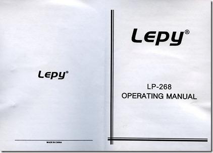 2018-12lepy12