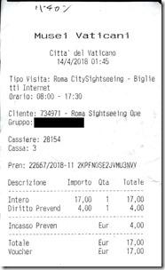 2018-04musei-vaticani4