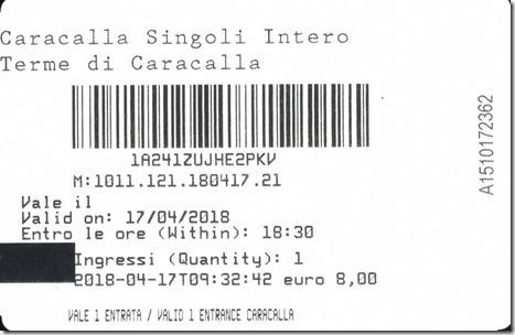 2018-04caracalla1