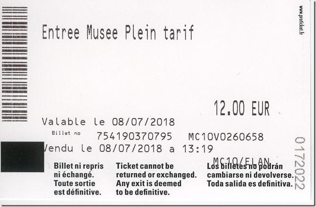 scan1-106-1musee tarif