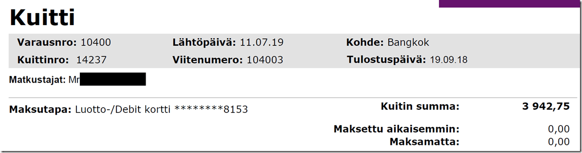 2019-10-06 (1)