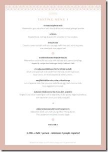 05-dinner_tasting_menu-I