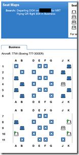 screencapture-expertflyer-air-seatMapResults-do-2020-01-08-18_03_28