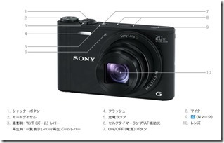 screencapture-sony-jp-cyber-shot-products-DSC-WX350-index-html-2020-04-29-13_28_56125