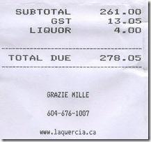 LA_QUERCIA-receipt12