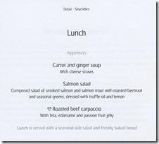 menu12019MAY070