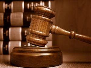 Могут ли дать два условных срока. Что значит и чем грозит условное осуждение (срок)? Снимается ли условная судимость и через какое время