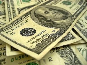 Платежи за пользование недрами 2020 срок сдачи декларации