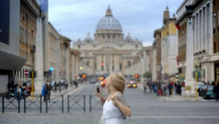 На ММКФ началась неделя итальянского кино