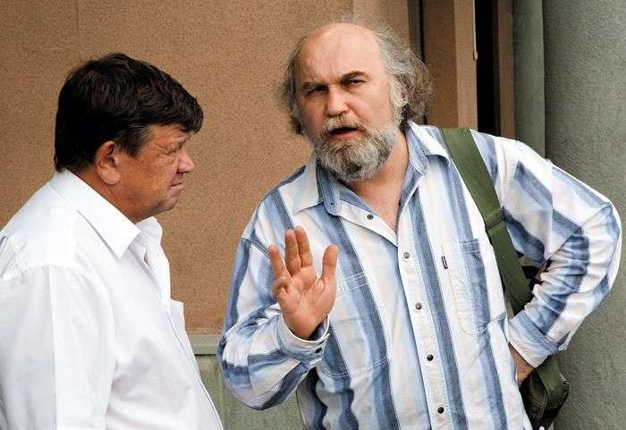 Русские обычаи, абсолютно непонятные западному человеку