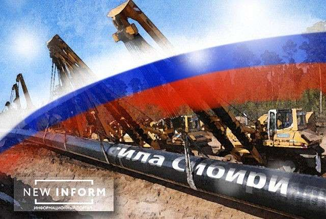 Вы искали миллиарды В.В. Путина? Так мы их нашли!