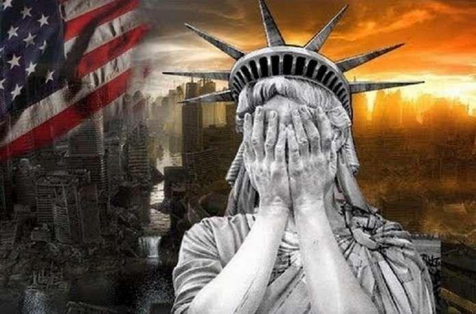 Американский миллиардер предсказал скорый крах США и возрождение России