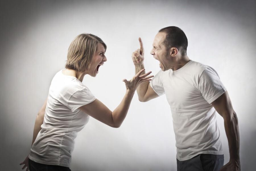 Насилие_семья