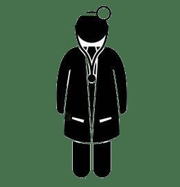 лечение нарколог