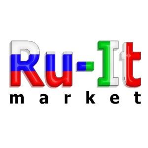 ru-it-market