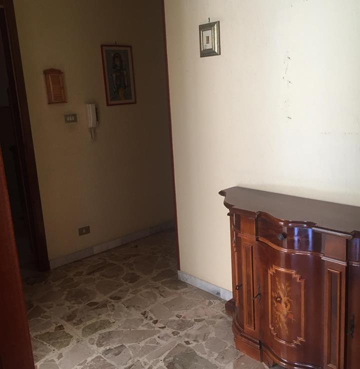 Купить квартиру на Сицилии у моря