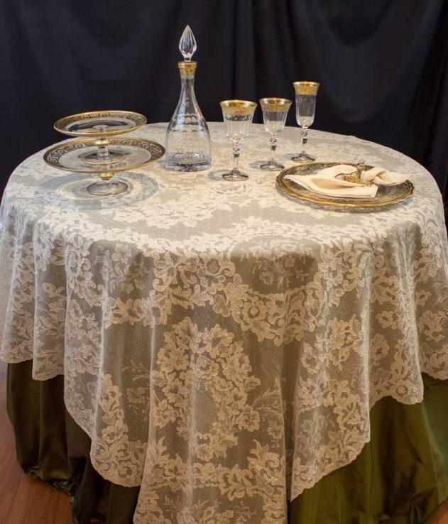 посуда из муранского стекла