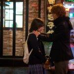 山﨑賢人主演「オオカミ少女と黒王子」を見た私的感想